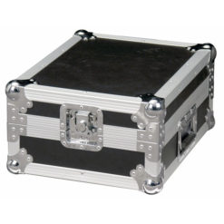 Case for Pioneer/Technics mixer Baule per mixer Pioneer/Technics