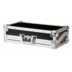Case for Scanmaster series 2U