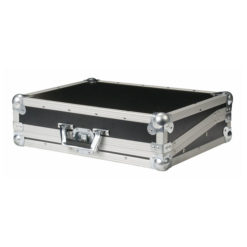 Case for Showmaster24 & SC-24 6U