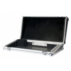 Case for Showmaster48 6U