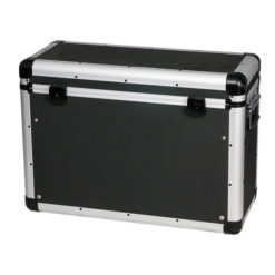 Case for XS-2 Value Line Custodia Value line per XS-2
