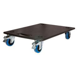 Castor Board for Clubmate II