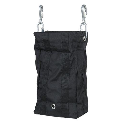 Chainbag Medium 56 cm