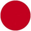Color Sheet High temperature 024 Scarlatto