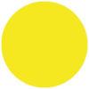 Color Sheet High temperature 101 Giallo