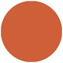 Color Sheet High temperature 105 Clementina