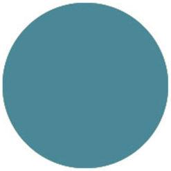 Color Sheet High temperature 116 Verde medio-blu