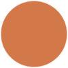 Colour Roll 122 x 762 cm Arancione scuro