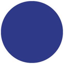 Colour Roll 122 x 762 cm Blu scuro