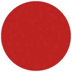 Colour Roll 122 x 762 cm Rosso