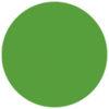 Colour Roll 122 x 762 cm Verde felce