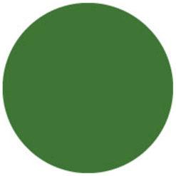 Colour Roll 122 x 762 cm Verde scuro