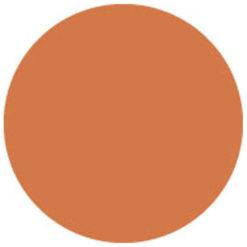 Colour Sheet 122 x 55 cm Arancione