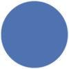 Colour Sheet 122 x 55 cm Blu chiaro