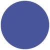 Colour Sheet 122 x 55 cm Blu luce del giorno
