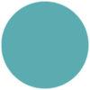 Colour Sheet 122 x 55 cm Blu perioca