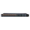 Compact 8.1 Mixer installazione 1U 8 canali, 1 uscita