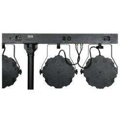 Compact Lightset MKII Linea Value