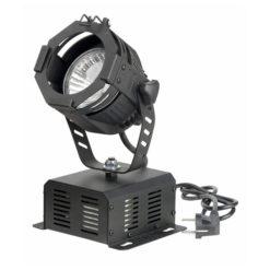 Compact Studio Beam CDM-70 Nero