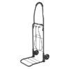 Compact Transport Trolley Trolley da trasporto compatto