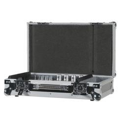 Conical Adapter Case III Per 24 adattatori & 50 poli