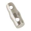 Conical Adapter Spigot per tralicci PT/FT