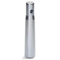 Conical Pin Per la serie FT/FQ50