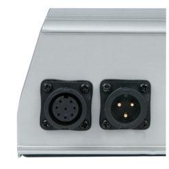 Controle Module for F-series da usare con F10 ed F6