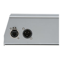 Controle Module for P-series da usare con P10 e P6 MKIII
