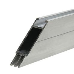 Cube Profile - Length 5m
