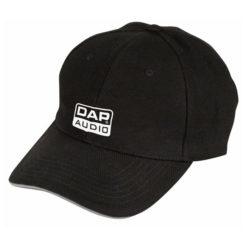 DAP Cap