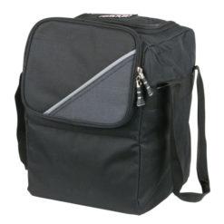 DAP Gear Bag 1 Adatto per Strobo, effetti Moonflower