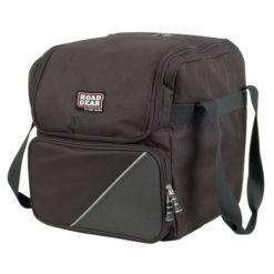 DAP Gear Bag 3 Adatto per effetti luce Mushroom piccoli