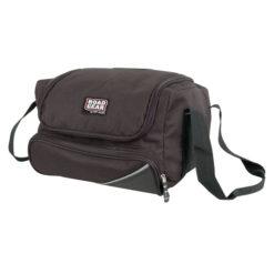 DAP Gear Bag 4 Adatto per Club Scan