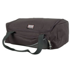DAP Gear Bag 5 Adatto per scanner di piccole dimensioni