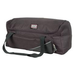 DAP Gear Bag 6 Adatto per scanner di medie dimensioni