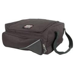DAP Gear Bag 8 Adatto per la serie Starzone/EGO