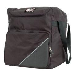 DAP Gear Bag 9 Adatto per piccoli effetti di luce