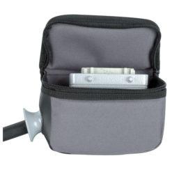 DAP PB-MP3 Per inserimento laterale multiplo 16 poli
