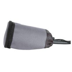 DAP PB-S1 Per connettori Socapex, montabile successivamente