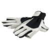 DAP Roady Gloves Dimensioni: Guanti da lavoro grandi, in pelle e resistenti