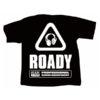 DAP T-Shirt Roady Taglia L