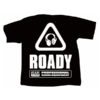 DAP T-Shirt Roady Taglia XL