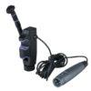 DCLM-60 Microfono professione strumentale