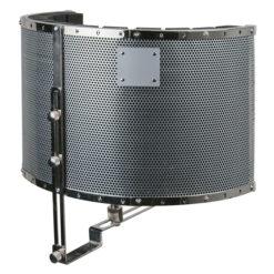 DDS-02 Protezione diffusore acustico