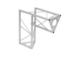 DECOTRUSS SAC-26 Corner vertical right si