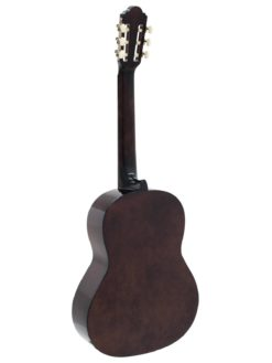 DIMAVERY AC-303 Classical Guitar, Maple