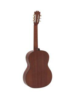 DIMAVERY AC-320 Classical guitar massive spruce