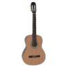 DIMAVERY AC-330 Classical guitar basswood