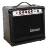 DIMAVERY BA-30 Bass amplifier 30W